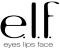 Click to Open Eyes Lips Face Store