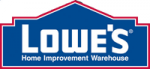 Click to Open Lowe's Store