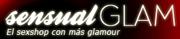 Abra SensualGlam tienda