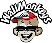 Wall Monkeys Coupon Codes