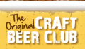 Click to Open Craft Beer Club Store