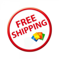 MCM Electronics: Free Shipping On Orders $199+