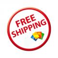 GigaGolf: Free Shipping $99+