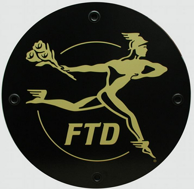 Click to Open FTD Store