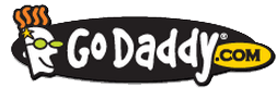 GoDaddy Promo Code & Coupon Code