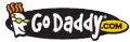 Click to Open GoDaddy Store