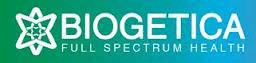 Click to Open Biogetica Store