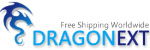 Click to Open Dragonext Store