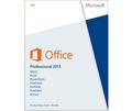 Microsoft Office: Office Professional 2013