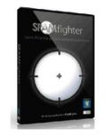 SPAMfighter: 25% Off On SPAMfighter Pro