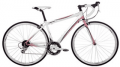 Dazadi: Extra $80 Off Giordano Libero Womens Road Bike