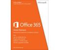 Microsoft Office: Office 365 Home Premium