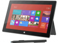 Buy Surface Pro Starting At $899