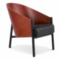 Infurn: Up To 70% On Phillippe Starck Furniture