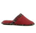 Totes ISOTONER: Acorn CATE SPA SCUFF Slippers For Women