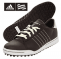 GolfEtail: $8 Off Adidas Adicross Men's Spikeless Golf Shoe