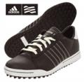 GolfEtail: $8 Off Adidas Adicross Men's Spikeless Golf Shoe