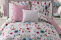 Burlington Coat Factory: Up To 67% Off Bed & Bath