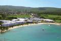 Riu: Hotel Riu Montego Bay - Montego Bay