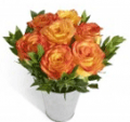 Ode A La Rose: Cheer Her Up With The Pick Me Up $34.95
