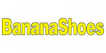 Click to Open BananaShoes Store