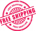 Burlington Coat Factory: Free Standard Shipping $50+