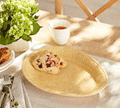 Pottery Barn: 80% Off On Tabletop