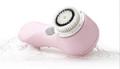 Dillard's: Pink Clarisonic Mia Skincare System + 5 Free Samples