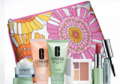 Dillard's: Free 7-Piece Gift With Clinique Purchase Of $25+