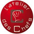 Click to Open Atelier des Chefs Store