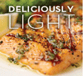 OliveGarden: 2 For $25 Italian Dinners