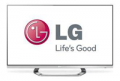 "Tiger Direct: $250 Off On LG 47LM6700 47"" Class LED 3D HDTV"
