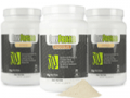 Only Protein: Protein Powder Jugs From $39.99