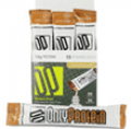 Only Protein: Mocha 15 Stick Pack Box For Only $34.99