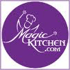 Click to Open Magic Kitchen Store