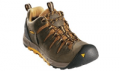 Cabelas: Up To 50% Off On New Men's Hikers For 2013