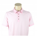 GolfEtail: Up To 80% Off Golf Shirts