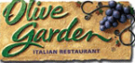 Click to Open OliveGarden Store
