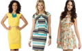 Burlington Coat Factory: Up To 65% Off Ladies Sale
