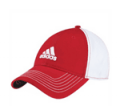 GolfEtail: Up To 77% Off Golf Hats