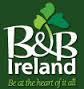 Clic pour accéder à B&B Ireland