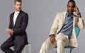 Burlington Coat Factory: Up To 65% Off Mens Sale