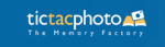 Clic pour accéder à TicTacPhoto