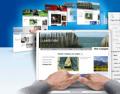 1&1 Internet: Créez Votre Propre Site Web