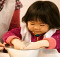 Atelier Des Chefs: Kids Cooking Classes From £20pp