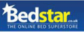 Click to Open Bedstar Store