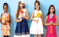 Burlington Coat Factory: Up To 63% Off Kids Sale