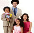 Burlington Coat Factory: Http://www.burlingtoncoatfactory.com/burlingtoncoatfactory/easter-shop.aspx?utm=topnav?h=