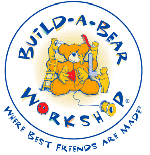 Click to Open Build-A-Bear Store