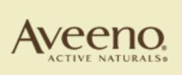 Click to Open Aveeno Store